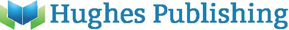 Hughes Publishing